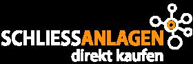 Schliessanlagen-Direkt-Kaufen.de Bohne-KG Logo 600px transparent