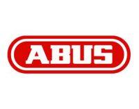 Schliessanlagen-Direkt-Kaufen.de Logo ABUS