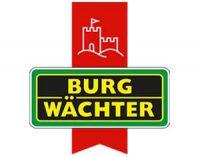 Schliessanlagen-Direkt-Kaufen.de Logo BURG-WÄCHTER