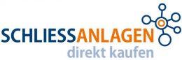 Schliessanlagen-Direkt-Kaufen.de Bohne-KG Logo 600px