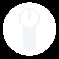 Schliessanlagen Direkt kaufen konfigurieren Icon